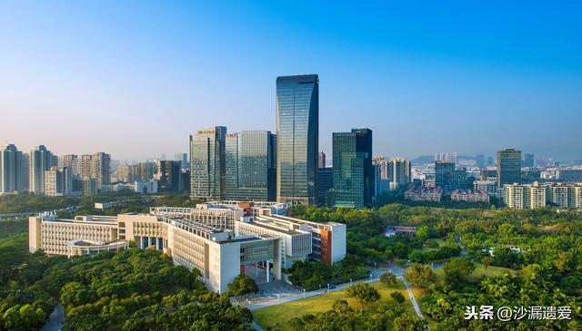 宁波大学宿舍