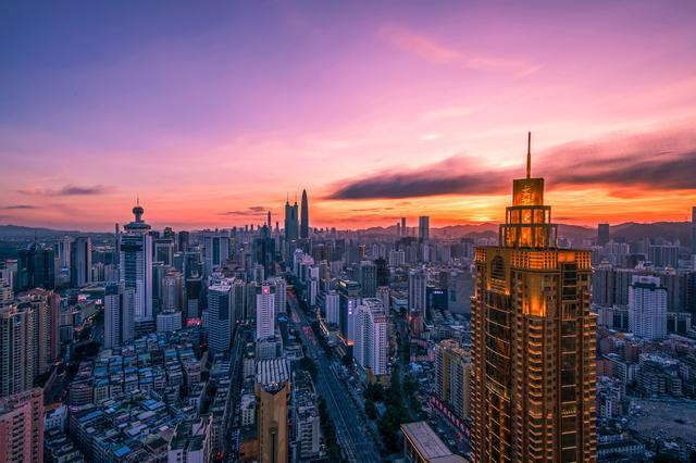 2020年重庆的房价是否还会下降?看看专家怎么说