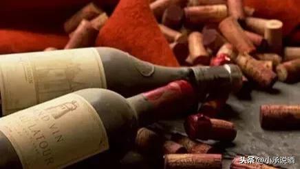 最全的红酒知识,你可以不喝,但是你一定要懂