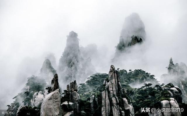 云南山歌段子:儿媳妇有孕在身,毒娘逼她干粗活,自己偷池
