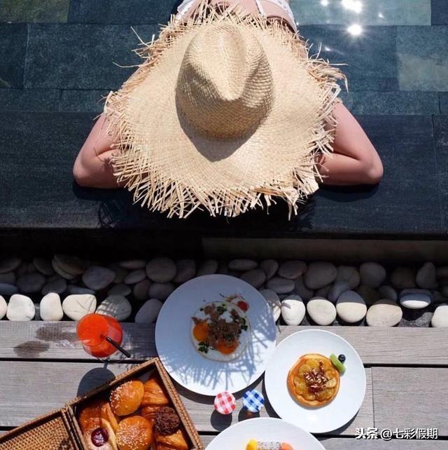 马尔代夫12个顶级度假岛:若一生只有一次奢华旅行,一定要来这里