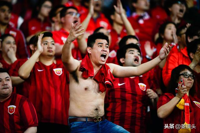 <b>90win足球比分-上海体育场馆即日全部关闭 名记曝</b>