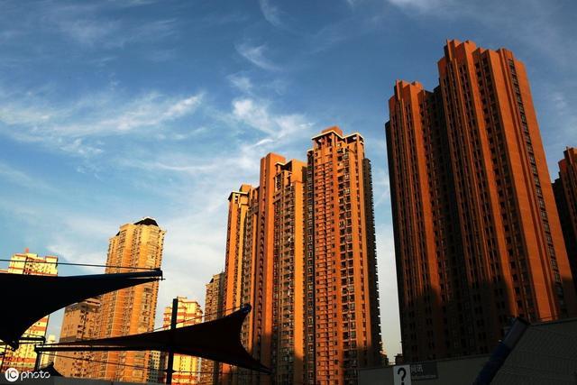 北京这几个区域3年不涨,一定要远离