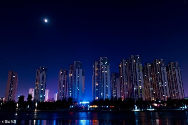 湖北省地圖高清版大圖