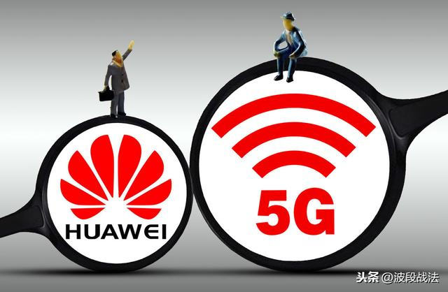 晚间消息:5G手机降至2000元以内,石墨烯电池应用提速,利好6股