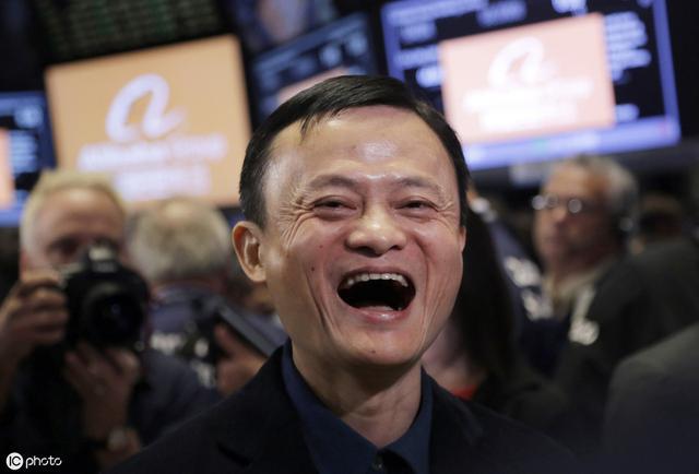 """""""上海一套房""""只要十万块?新款""""管道房""""问世!是否合你心意?"""