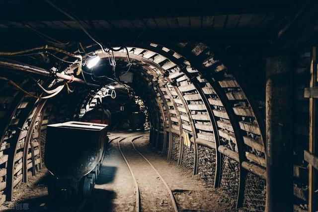 安全生产,煤矿水害知识及其防治措施