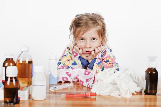 [脉络膜血管瘤冷冻破坏术]儿童登革热症状图片皮疹-1药网