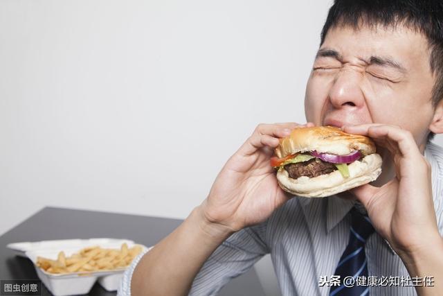 糖尿病人可以吃肉吗?对健康有影响吗?别担心,这样吃就行了