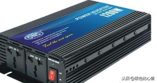 XL1507 dcdc降压型直流电源变换器芯片 降压IC芯片 原装现货