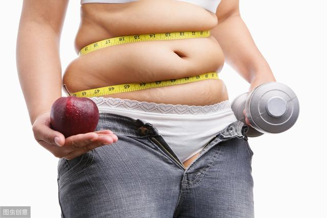 6个方法预防肥胖 让你健康瘦身 - 家庭医生在线