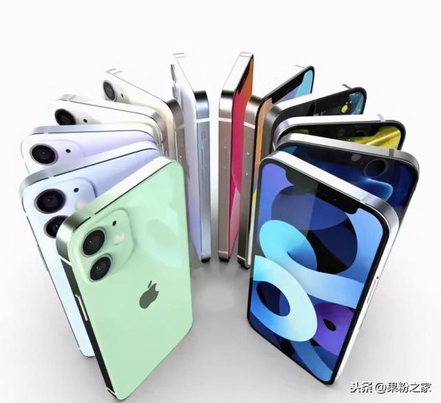 """富士康产业再转移,""""甩锅""""苹果 来自市场消息揭示:... - 雪球"""