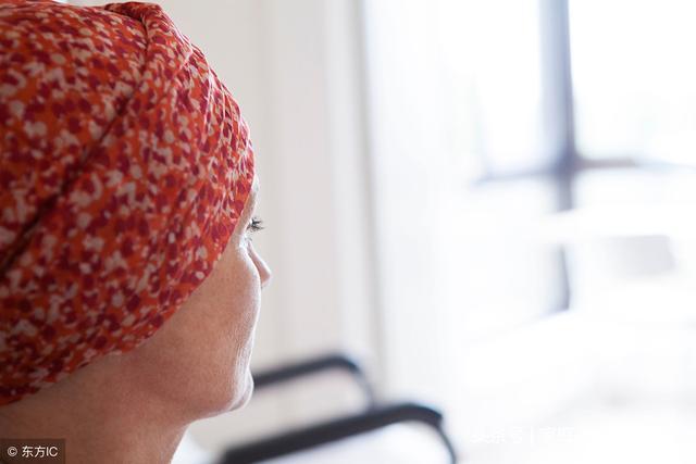 五大名嘴皆因癌症去世,想阻止癌症,走好这一步尤为关键