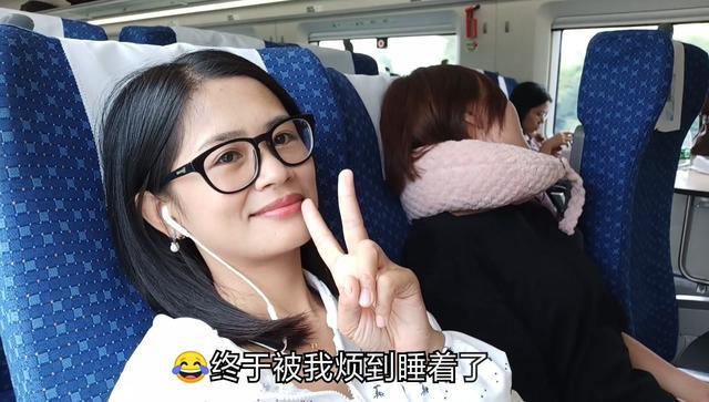 终于等到了!10月11日起将开行湛江西站至珠海站的动车 全程4小时