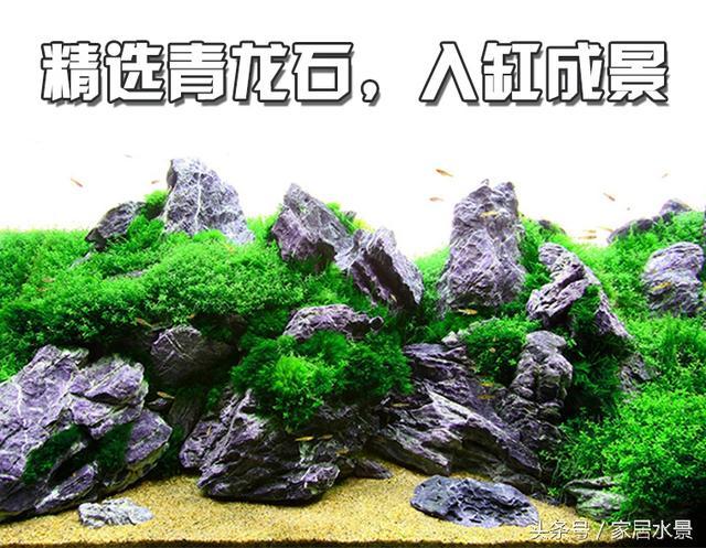 老旧石头鱼缸【多图】_价格_图片- 天猫精选
