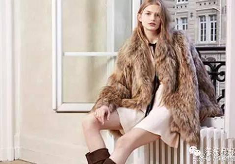 IFA Paris (艺法巴黎) 服装设计与奢侈品牌管理学院   IFA Pa...