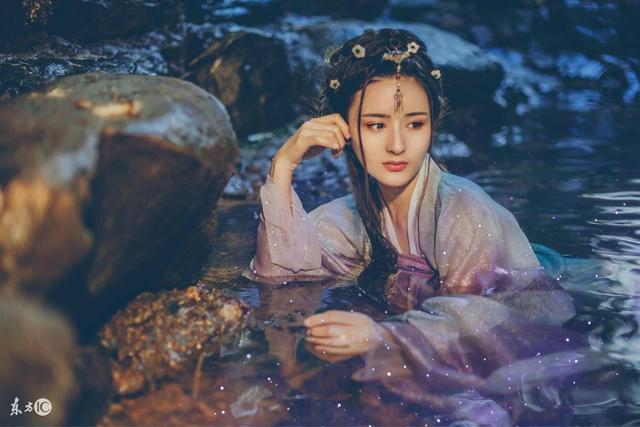 平定杨艳红照片