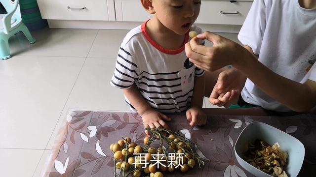 小蜗牛四川精品系列
