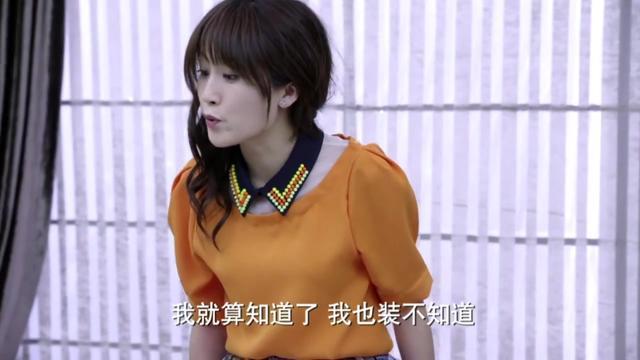 丁雅琴和赵真真正面开撕,情敌见面分外眼红_网易视频