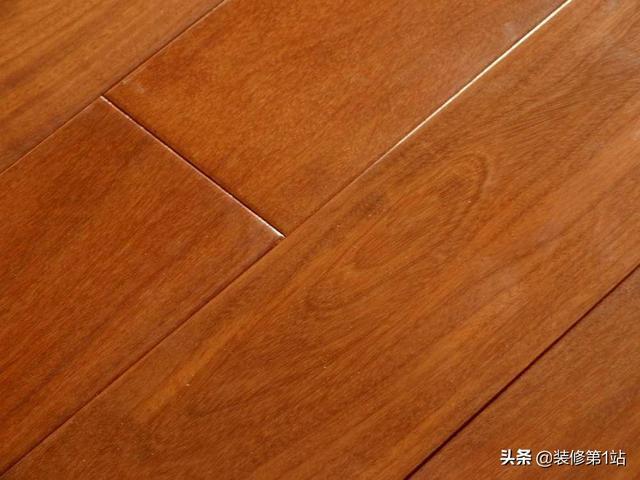 【实木地板出售】、实木地板出售专题-中国供应商