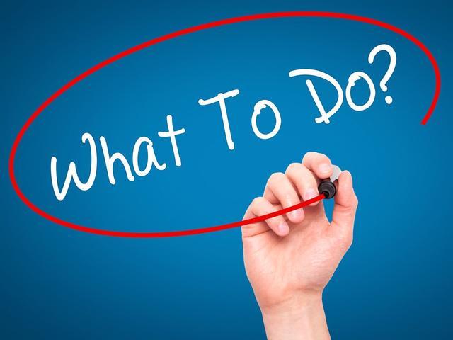 CPA考试财管难不难?该如何备考?