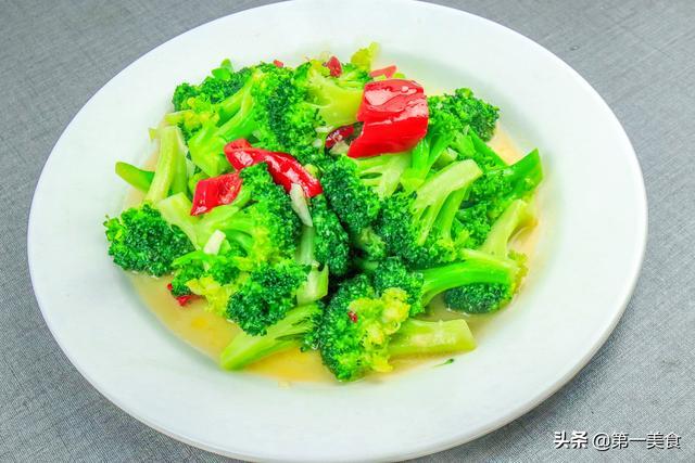 夏季要少吃肉,多吃大豆制品,分享12道菜肴做法,都是家常菜