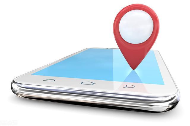 GPS地图下载 - GPS之家-导航之家 最专业... - Powered by GPSUU