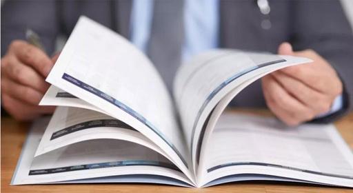 如何书本装订的方法,线装书DIY教程_手艺活网