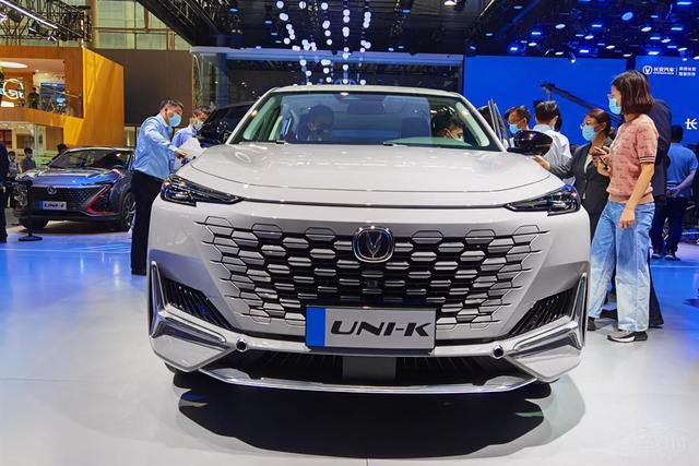 买到就是赚到?2021年最值得买的5款SUV,个个性价比十足_易车