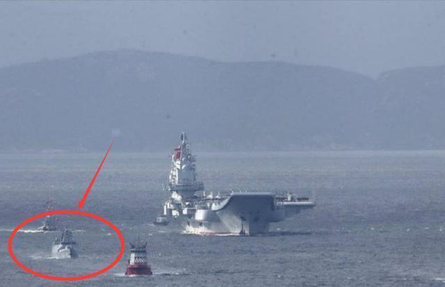 22350型护卫舰