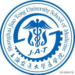 上海城建职业学院宿舍
