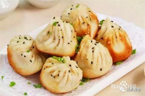 安徽省安庆市十大特色美食排名榜单揭晓!