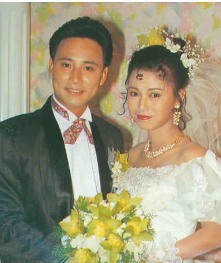 八十年代香港女星图片大全