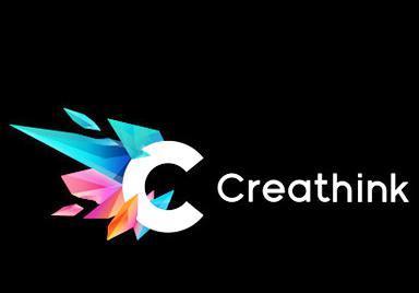 108款logo设计2020作品合集,多学习多总结多设计