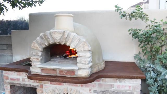比萨披萨烤炉烤箱 ・ 披萨比萨面饼整形机比萨披萨面饼成型机