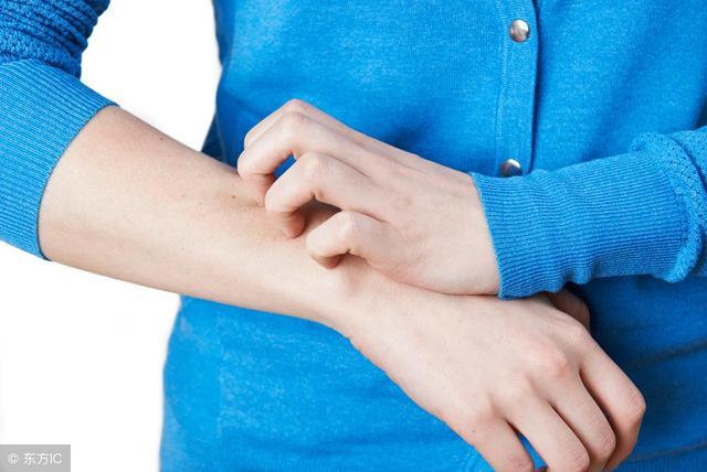 什么是带状疱疹后遗神经痛