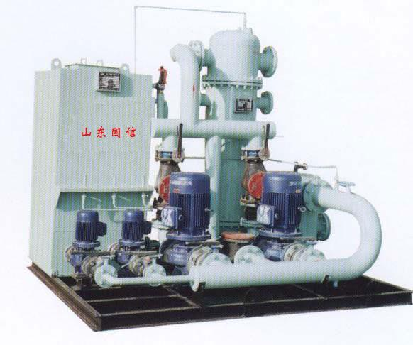 山东热水锅炉价格