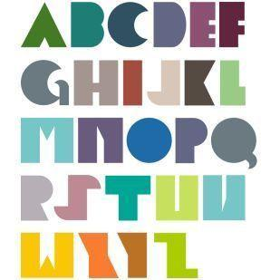 英文字母素材图片_英文字母素材图片大全_英文字母素材背景图片