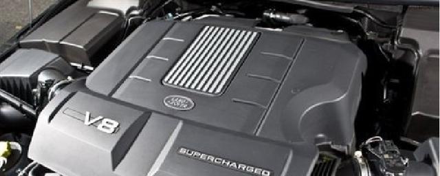 世界十大最耐用发动机 汽车发动机排名前十