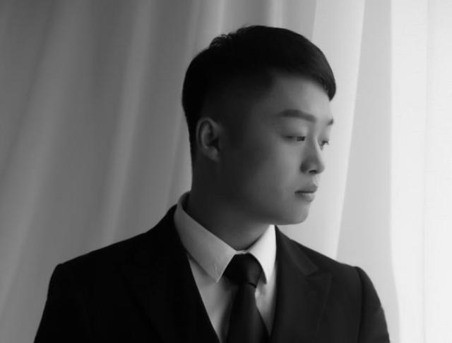 国服赵云:童子极限赵云秀,越往后越极限!