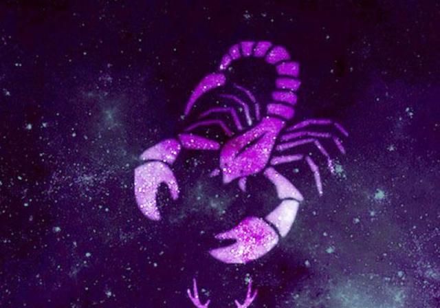 十二星座梦幻图片 - 星座屋
