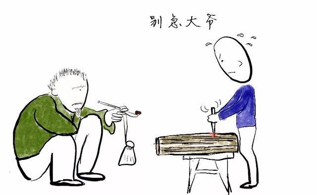 宝宝筷子戳到喉咙图片
