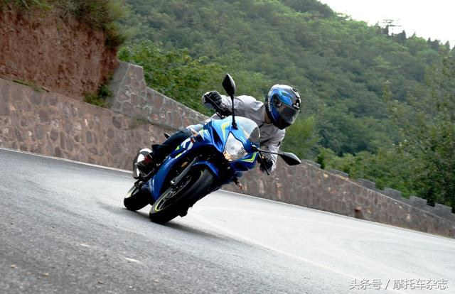 品牌车型-济南轻骑铃木|真正的铃木摩托车|正品铃木摩托车