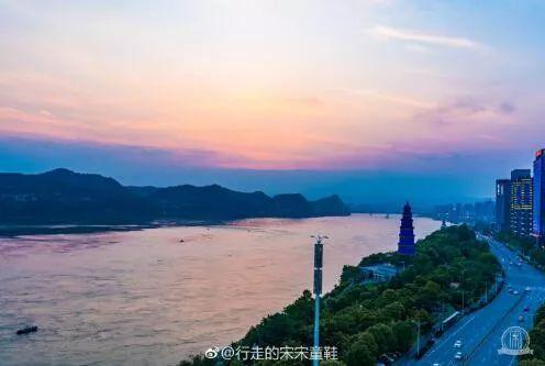 宜昌,原來你是這樣一座城…… 宜昌旅游 第7張