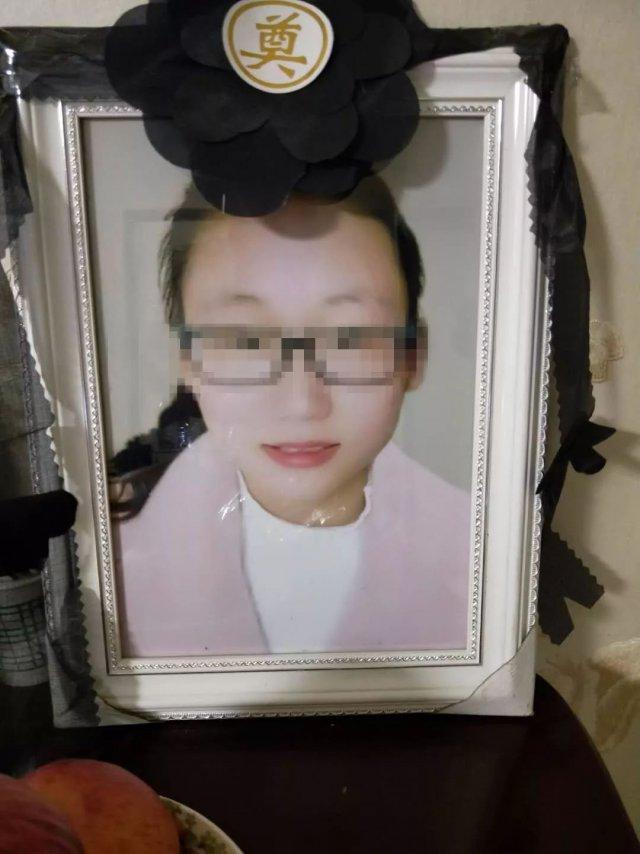 21歲女孩網購銀環蛇被咬