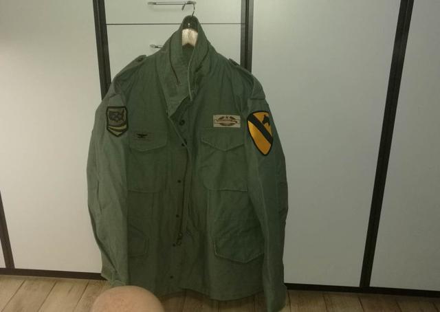 美国太空部队的制服竟然是绿色的丛林迷彩?网友纷纷吐槽与献计