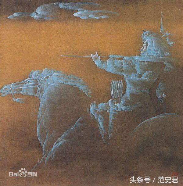 蕭氏皇帝現代