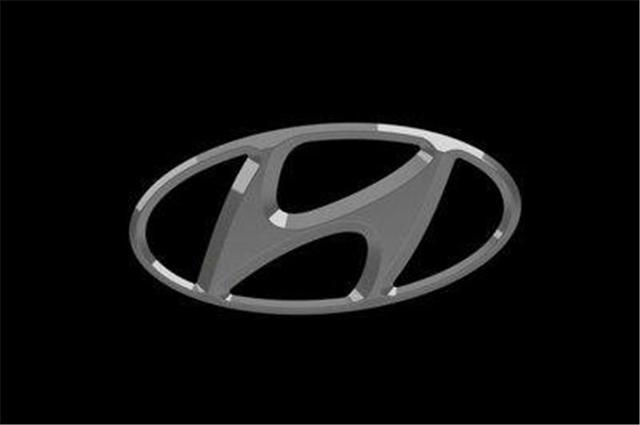 汽车企业4000万的商标竟被侵权 保护商标该怎么做?