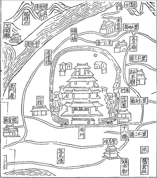景德镇御窑厂600年