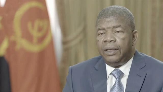 儿子刚受审没多久,女儿现也被起诉!安哥拉前总统酿的... _腾讯网